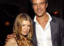 fergie_and_josh_duhamel_fb.jpg