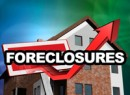foreclosures_up.jpg
