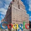google_118_eighth_avenue.jpg