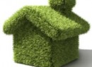 green-house-edited-for-home.jpg