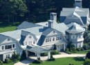 hamptons_mansion.jpg