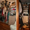 his-and-hers-closets.jpg