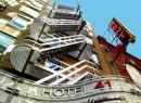 hotel-41-at-times-square.jpg