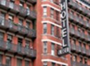 hotel_chelsea_articlebox.jpg