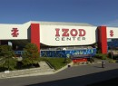 izod_center.jpg