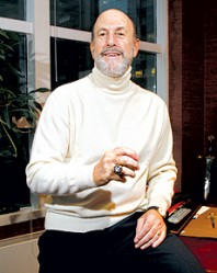 jan-10-pg-98-david-levinson.jpg