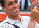 lendl.jpg