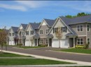 long-island-condos-for-sale2story.jpg