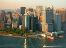 lower_manhattan_2.jpg