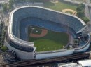 old_yankee_stadium.jpg