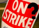 on-strike-sign1.jpg