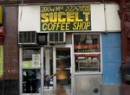 sucelt-coffee-shop05.jpg