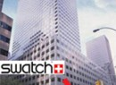 swatch-666.jpg