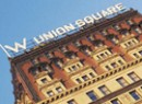 union_square_featurebox.jpg