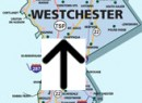westchester_copy.jpg
