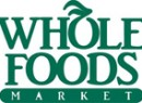 whole_foods_logo.jpg