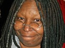 whoopi_featurebox.jpg