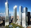 world_trade_center_1_elert.jpg