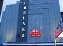The Chelsea Clearview Cinemas at 260 West 23rd Street