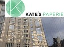 Kate&#039;s Paperie