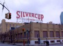 silvercup