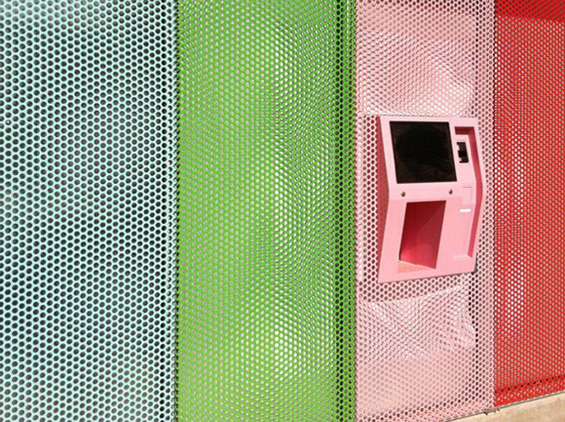 cupcake atm machine for sale