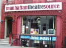 The Manhattan Theater Source