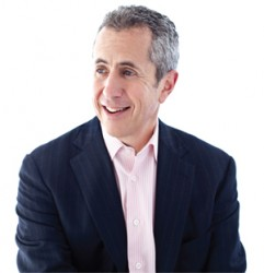 Danny Meyer