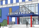 Chelsea Piers