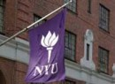 nyu-flag