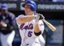 David-Wright2