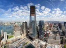 1 WTC (credit: WTC Progress)