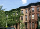 brownstone- brooklyn-new