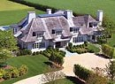 hamptons-transactions-up-but-sales-prices-fall-1