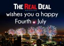 happy-4th-from-the-real-deal