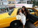 A_Bride_and_her_NYC_Taxi