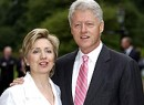 Bill-Hillary111