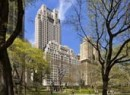15 Central Park West