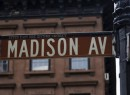 hall-amanda-madison-avenue-street-sign-manhattan-new-york-city-new-york-usa