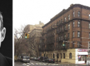 From left: Miki Naftali and 176-182 West 82nd Street