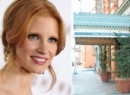 jessica-chastain-buys-greenwich-village-co-op