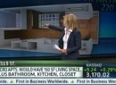 CNBC screenshot of a micro-unit rendering