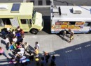 Food trucks