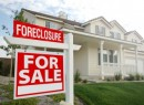 New York State saw 4,027 foreclosure filings in May