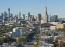 inventory-in-brooklyn-plummets-but-pricing-drops