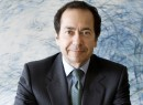John Paulson