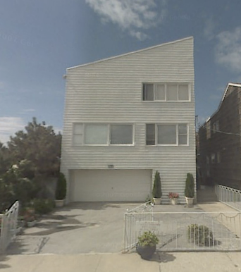 135 Beach 141st St Google