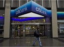 citibank_nyc_20