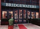 Bridgewaters