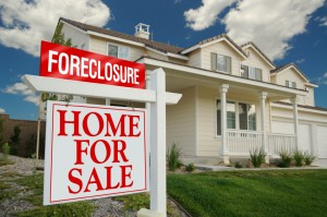 Foreclosed_Homes.200164046